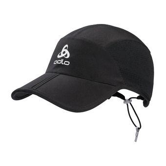 Odlo CERAMICOOL X LIGHT - Cap - black