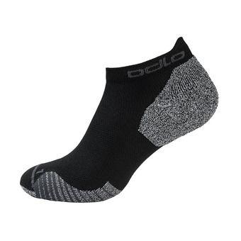 Odlo CERAMICOOL - Socks - black
