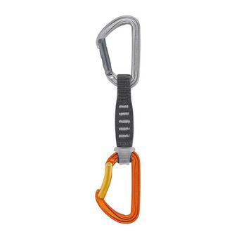 Dégaine SPIRIT EXPRESS gris/orange