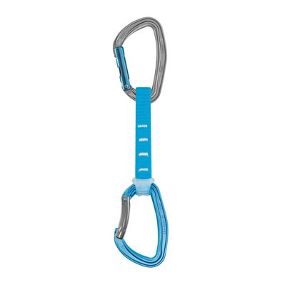 https://static.privatesportshop.com/1926930-6018887-thickbox/petzl-djinn-axess-degaine-bleu-gris.jpg
