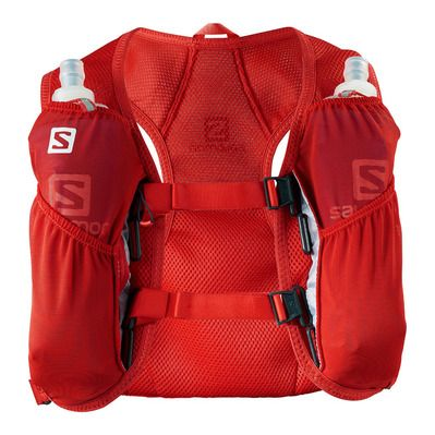 https://static.privatesportshop.com/1927416-6110737-thickbox/salomon-agile-2l-hydration-pack-fiery-red.jpg