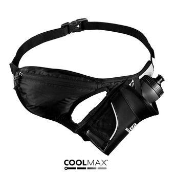 Salomon HYDRO 45 - Cintura da idratazione black