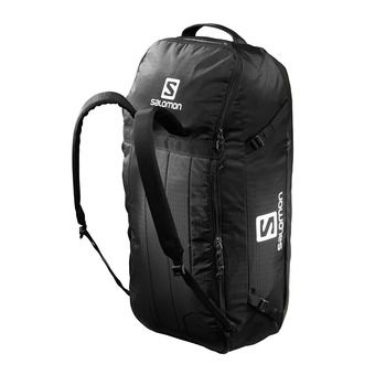 Salomon PROLOG 70L - Travel Bag - black