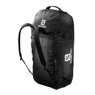 https://static2.privatesportshop.com/1927421-6110746-thickbox/salomon-prolog-70l-travel-bag-black.jpg