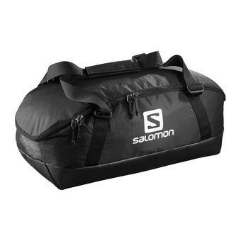 Bolsa de viaje 40L PROLOG black