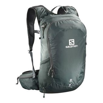 0e4c83f7ae Tutti i prodotti SALOMON nel LO SHOP by Private Sport Shop