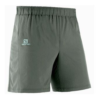 Salomon AGILE 7 - Short Homme urban chic