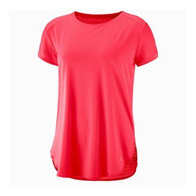 https://static2.privatesportshop.com/1927954-6110617-thickbox/salomon-comet-breeze-jersey-women-s-hibiscus.jpg