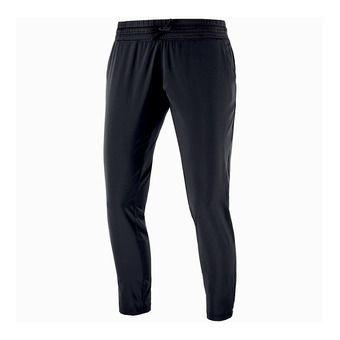 Pantalón mujer COMET black