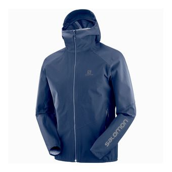 Chaqueta hombre OUTLINE night sky