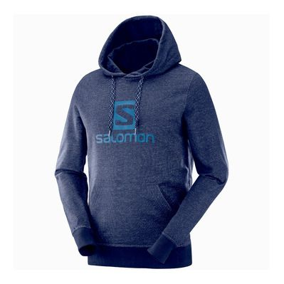 https://static2.privatesportshop.com/1927971-6110671-thickbox/salomon-logo-hoodie-sweat-homme-night-sky.jpg
