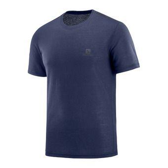 Camiseta hombre EXPLORE night sky