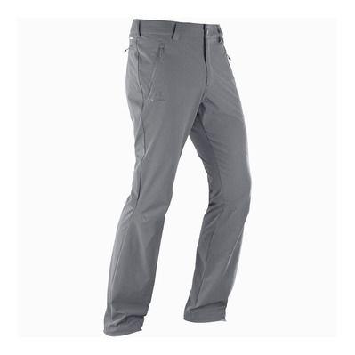 https://static2.privatesportshop.com/1927988-6110701-thickbox/salomon-wayfarer-straight-pantalon-homme-forged-iron.jpg