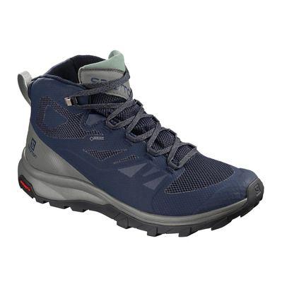 https://static2.privatesportshop.com/1928015-6110789-thickbox/salomon-outline-gtx-hiking-shoes-men-s-medieval-b-castor.jpg