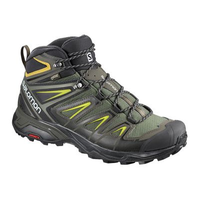 https://static2.privatesportshop.com/1928018-6110792-thickbox/hiking-shoes-men-s-x-ultra-3-mid-gtx-castor-gra-bk.jpg