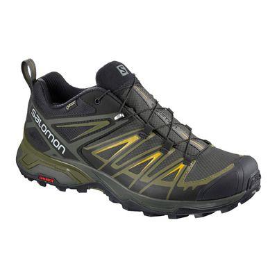 https://static2.privatesportshop.com/1928019-6110793-thickbox/salomon-x-ultra-3-gtx-chaussures-randonnee-homme-castor-gra-beluga-gr.jpg