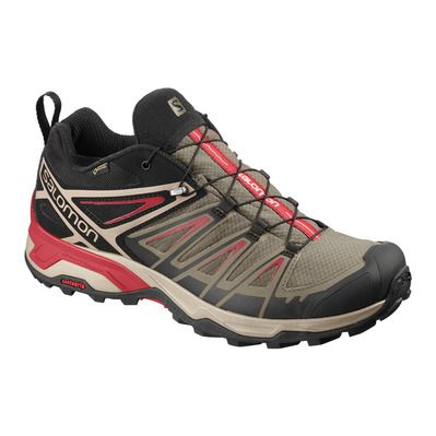 https://static.privatesportshop.com/1928020-6110796-thickbox/salomon-x-ultra-3-gtx-hiking-shoes-men-s-bungee-cor-vintage.jpg