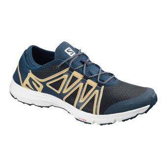 Chaussures d'eau homme CROSSAMPHIBIAN SWIFT 2 poseidon/ta