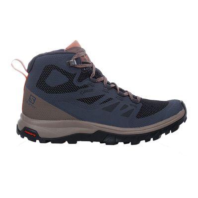 https://static.privatesportshop.com/1928026-6947666-thickbox/salomon-outline-gtx-hiking-shoes-women-s-ebony-deep-taup.jpg