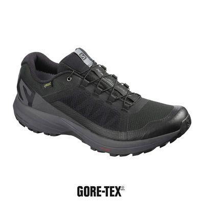 https://static.privatesportshop.com/1928041-6120927-thickbox/salomon-xa-elevate-gtx-chaussures-trail-homme-black-ebony-black.jpg