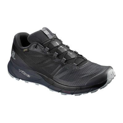 https://static2.privatesportshop.com/1928056-6110893-thickbox/salomon-sense-ride-2-invisible-fit-gtx-trail-shoes-men-s-ebony.jpg
