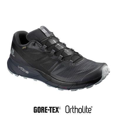https://static.privatesportshop.com/1928056-6120500-thickbox/salomon-sense-ride-2-invis-fit-gtx-scarpe-da-trail-uomo-ebony-black-quarry.jpg