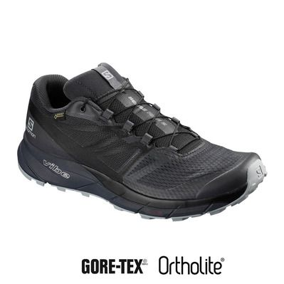 https://static.privatesportshop.com/1928056-6120500-thickbox/salomon-sense-ride-2-invisible-fit-gtx-chaussures-trail-homme-ebony.jpg