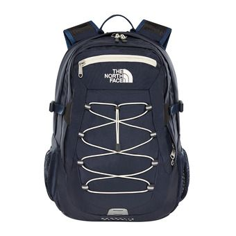 The North Face BOREALIS CLASSIC 29L - Sac à dos urban navy/vintage white