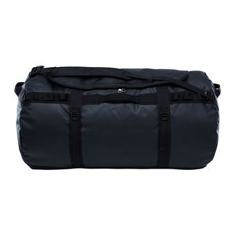 Sac de voyage 150L BASE CAMP XXL tnf black