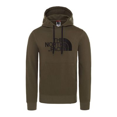 https://static.privatesportshop.com/1929181-6030750-thickbox/the-north-face-drew-peak-sweat-homme-new-taupe-green.jpg