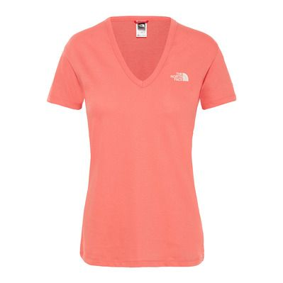 https://static.privatesportshop.com/1929188-6030764-thickbox/the-north-face-simple-dome-camiseta-mujer-spiced-coral.jpg