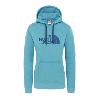 0ebd00e7a All THE NORTH FACE products on THE SHOP by Private Sport Shop