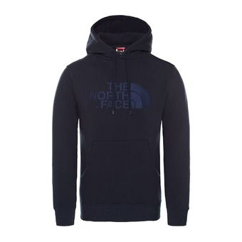 The North Face DREW PEAK - Sudadera hombre urban navy/urban navy