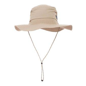 Sombrero HORIZON BREEZE dune beige