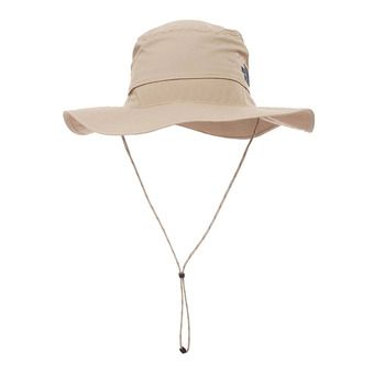 The North Face HORIZON BREEZE - Chapeau dune beige