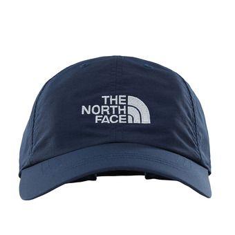The North Face HORIZON - Gorra urban navy/high rise grey