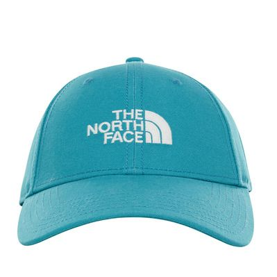 https://static2.privatesportshop.com/1929215-6030822-thickbox/the-north-face-66-classic-casquette-storm-blue-tnf-white.jpg