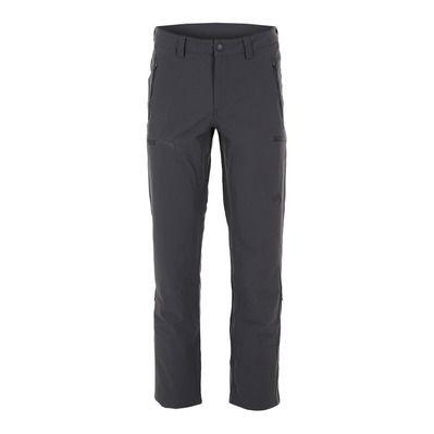 https://static.privatesportshop.com/1929220-6454137-thickbox/the-north-face-exploration-pants-men-s-asphalt-grey.jpg