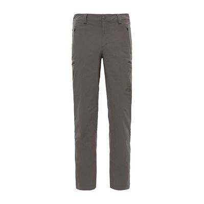 https://static.privatesportshop.com/1929221-6030852-thickbox/the-north-face-exploration-pants-men-s-weimaraner-brown.jpg