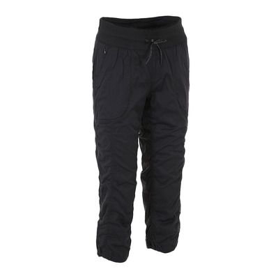 https://static.privatesportshop.com/1929259-6454131-thickbox/the-north-face-aphrodite-cropped-pants-women-s-tnf-black.jpg