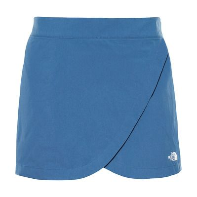 https://static.privatesportshop.com/1929284-6030551-thickbox/the-north-face-inlux-jupe-short-femme-blue-wing-teal.jpg