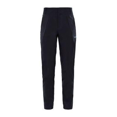 https://static.privatesportshop.com/1929285-6030553-thickbox/the-north-face-hikesteller-pants-women-s-tnf-black.jpg