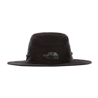 Sombrero GTX® HIKER tnf black