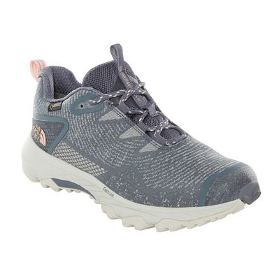 https://static.privatesportshop.com/1929297-6111026-thickbox/the-north-face-ultra-fastpack-iii-gtx-hiking-shoes-women-s-grisaille-grey-pink-salt.jpg