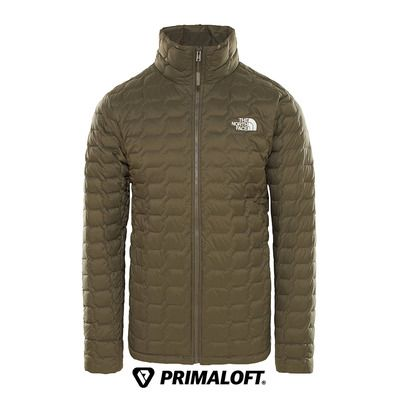 https://static.privatesportshop.com/1929305-6079642-thickbox/the-north-face-thermoball-doudoune-homme-new-taupe-green-matte.jpg