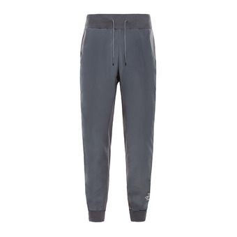 The North Face DREWPEAK - Pantalon Homme asphalt grey