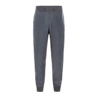 The North Face DREWPEAK - Pantaloni Uomo asphalt grey