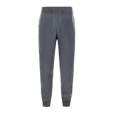 https://static2.privatesportshop.com/1929307-6111032-thickbox/the-north-face-drewpeak-pantalon-homme-asphalt-grey.jpg