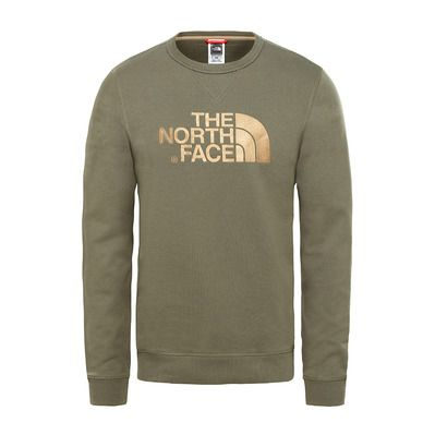 https://static2.privatesportshop.com/1929310-6111038-thickbox/the-north-face-drew-peak-lht-sweat-homme-new-taupe-green.jpg