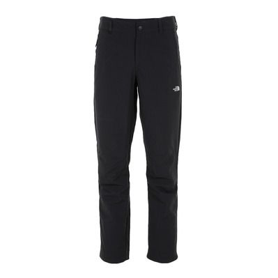https://static.privatesportshop.com/1929323-6454110-thickbox/the-north-face-tanken-pants-men-s-tnf-black.jpg